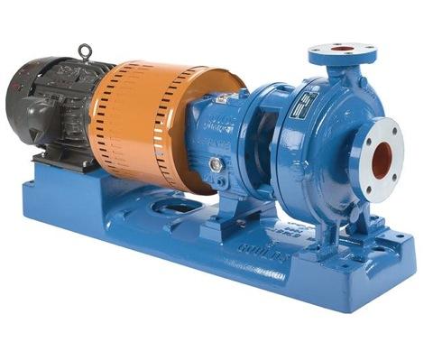 Bombas centrifugas para diferentes aplicaciones<div style='clear:both;width:100%;height:0px;'></div><span class='cat'>Bombas</span>